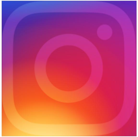 石渡税理士事務所 Instagram